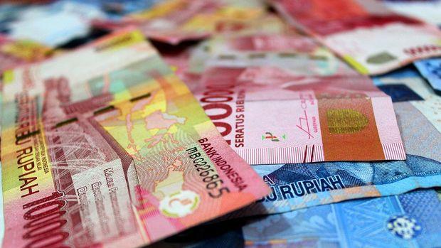 Gelişen ülke paraları Fed'le ralli yaptı