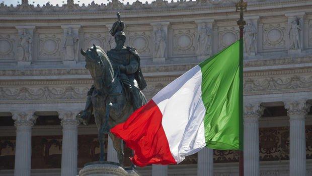 İtalya ekonomisi 2018 sonunda resesyona girdi