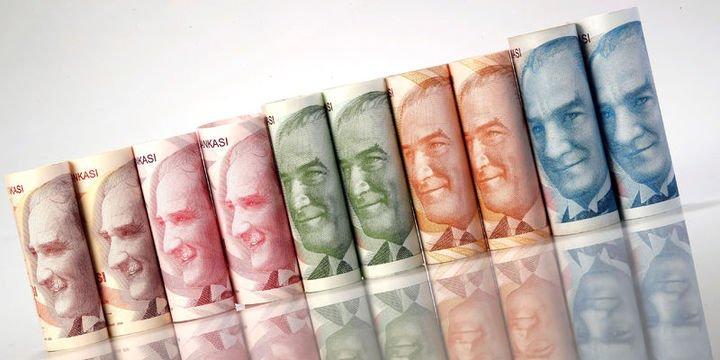Hazine, Şubat-Nisan iç borçlanma stratejisini açıkladı