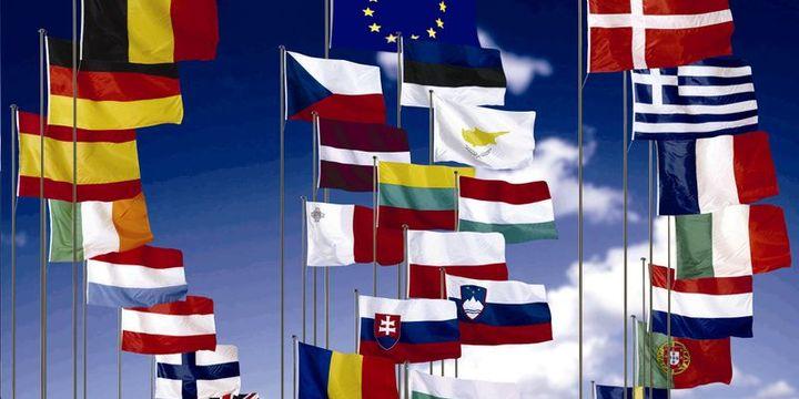 AB, Venezuela krizine ilişkin Uluslararası Temas Grubu kurdu