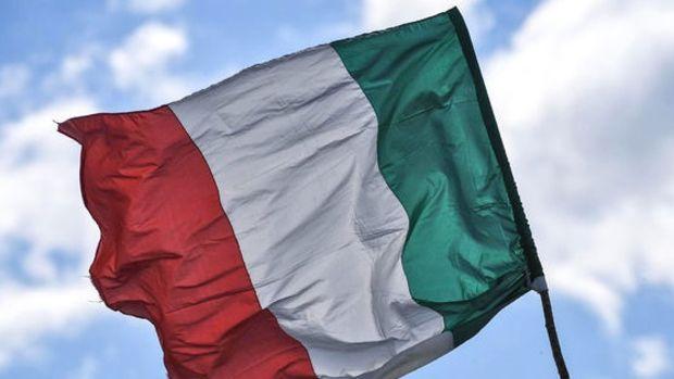 İtalyan ekonomisi