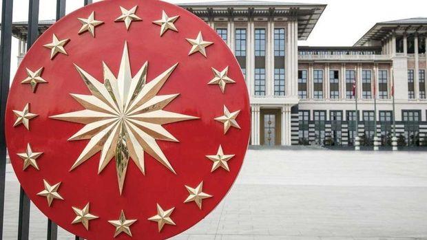 Cumhurbaşkanlığı Başdanışmanlığına atama kararı Resmi Gazete'de yayımlandı