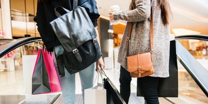 Bloomberg HT tüketici güveni Ocak