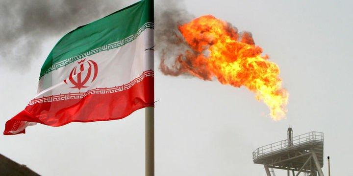 İran borsada 56 dolardan satışa sunduğu petrole alıcı bulamadı