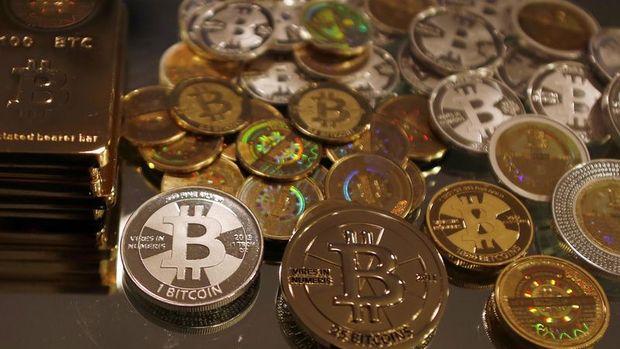 Avrupalı kripto para fon yöneticisine Dubai'den destek