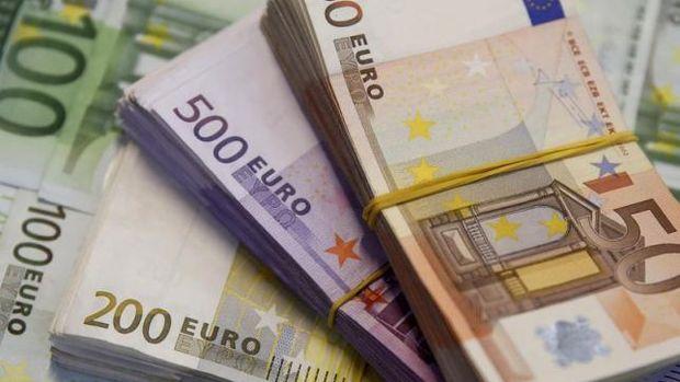 Varlık Fonu bir milyar euro sendikasyon kredisi için Citigroup ve ICBC'yi yetkilendirdi