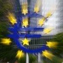 AB EURO BÖLGESİ 2019 BÜYÜME TAHMİNİNİ DÜŞÜRDÜ