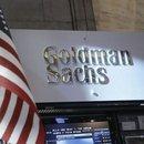 GOLDMAN'IN ALTIN İÇİN 2019 SONU TAHMİNİ 1,425 DOLAR