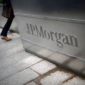 JPMORGAN'IN 4. ÇEYREK DOLAR/TL TAHMİNİ 6.3'E GERİLEDİ