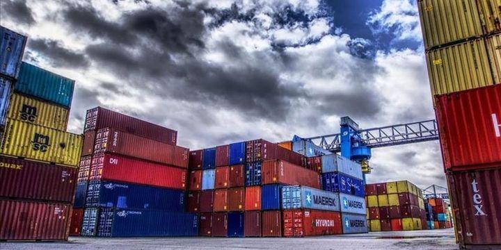 Karadeniz ve İç Anadolu bölgeleri dış satımını yüzde 16