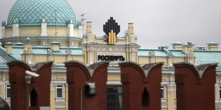 Rus ekonomisinde büyümenin yavaşlaması bekleniyor