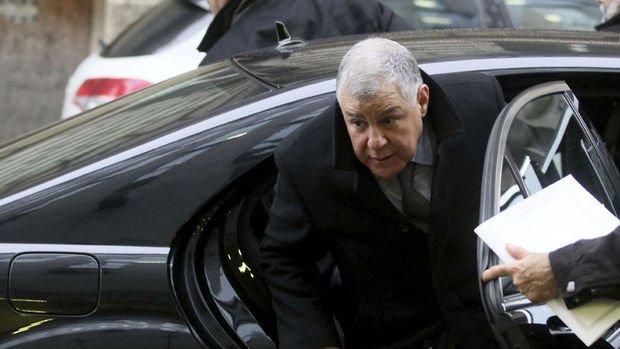 Cezayir: OPEC yeni bir üretim kısıntısına gidebilir