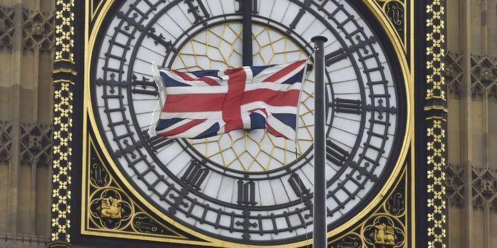 """""""Brexit"""
