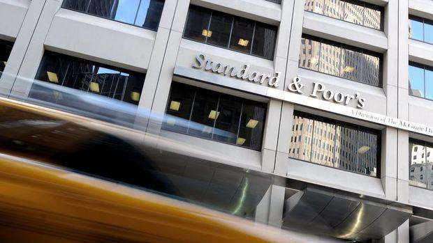 Gözler S&P kararında