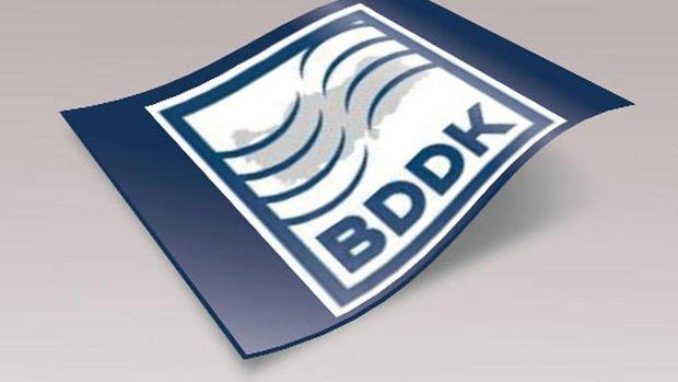 BDDK'dan bankaların yurt dışı şube açma ve ortaklık kurma şartlarına istisna