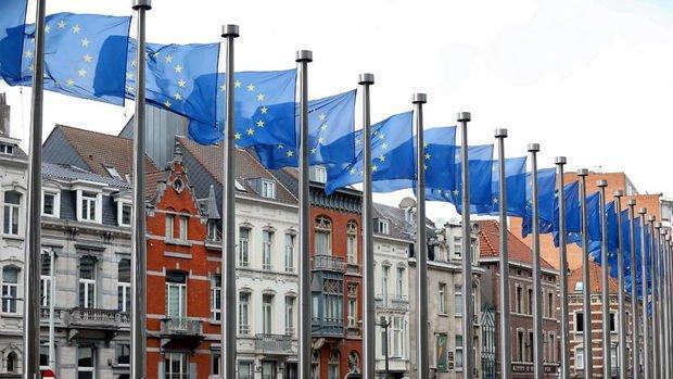 Avrupa Birliği S. Arabistan'ı kara listeye aldı
