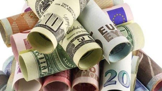 Bank Of Tokyo-Mitsubishi/Hardman: Euro'da riskler aşağı yönlü