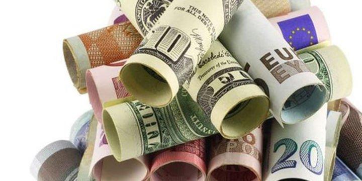 Bank Of Tokyo-Mitsubishi/Hardman: Euro