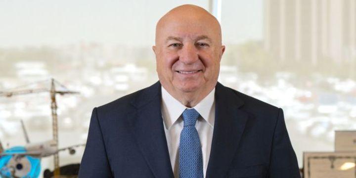 TAV'dan 2018'de 255 milyon euro kâr