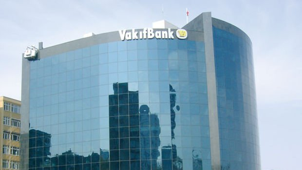 VakıfBank'tan 4 milyar 154,3 milyon TL net kar
