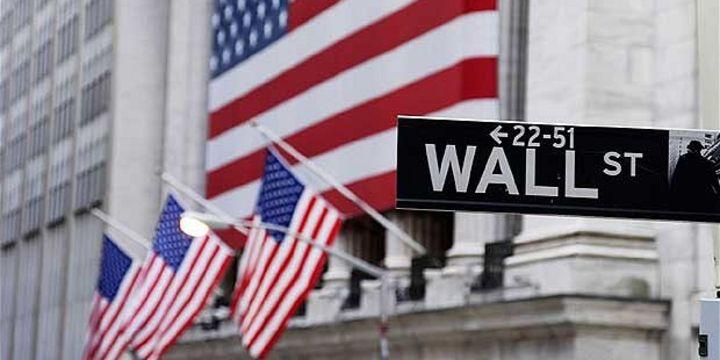"""ABD borsaları """"iyimserlik"""" rallisini sürdürüyor"""