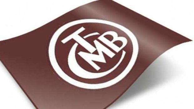 TCMB döviz depo ihalesinde teklif 2 milyar 405 milyon dolar