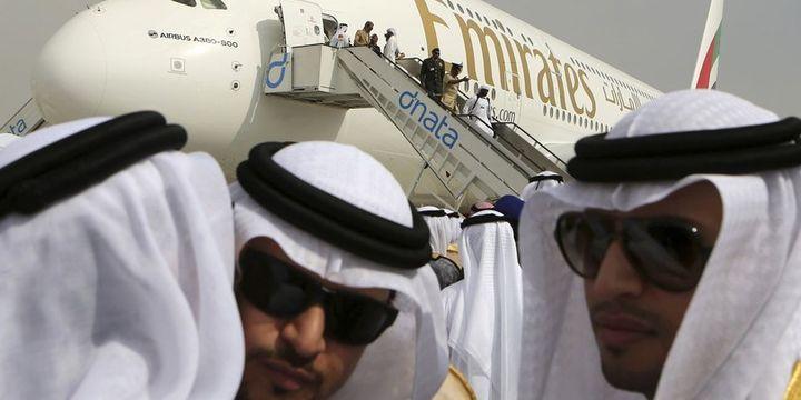 Airbus A380 üretimi sonlandırma kararı aldı