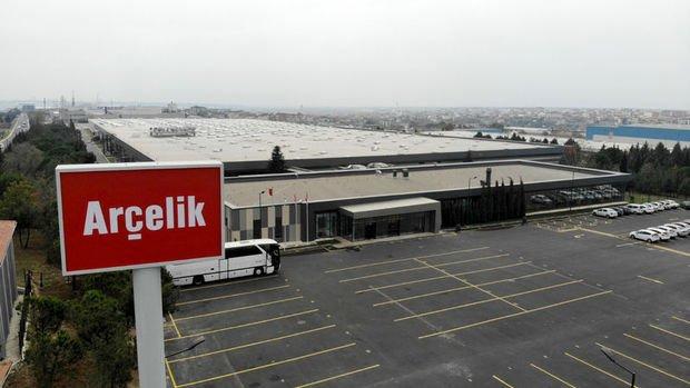 Arçelik'ten 500 milyon TL'lik tahvil ihracı