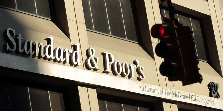 Ekonomistler S&P