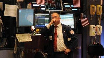 """Küresel Piyasalar: Asya hisseleri """"ticaret kötümserliği"""" ..."""