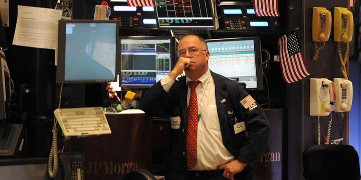 """Küresel Piyasalar: Asya hisseleri """"ticaret kötümserliği"""" ile düştü"""