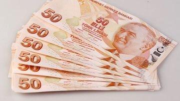 Merkez yönetim bütçesi 5.1 milyar TL fazla verdi