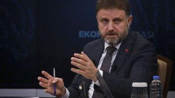 Tarım Kredi GM Poyraz: İthal ettiğimiz ürünleri Kıbrıs'ta...