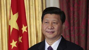 Çin/Xi: Ticaret görüşmelerinde ilerleme sağlandı