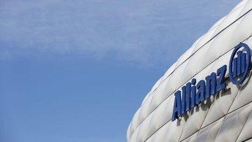 Allianz: Volatil piyasadan 31 milyar euroluk yatırımcı çı...