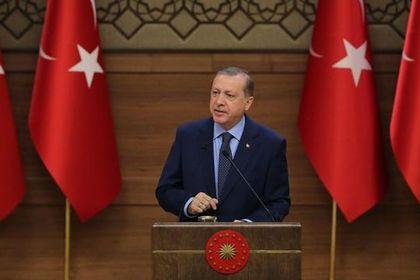 Erdoğan: Bursa'da 3 noktada tanzim satışına baş...