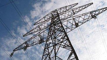 Elektrik piyasası yönetmeliğinde değişiklik