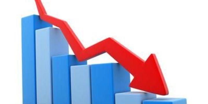 Bloomberg HT Tüketici Güven Ön Endeksi Şubat