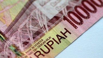 Asya paraları won ve rupi öncülüğünde yükseldi