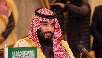 Suudi Arabistan Manchester United'ın alım haberini yalanladı