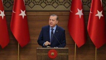 Erdoğan: Pahalılık sürerse tanzim satışı 81 ile yayacağız