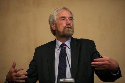AMB/Preat: AMB ekonomiye dair risklerde dikkat ...
