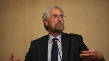 AMB/Preat: AMB ekonomiye dair risklerde dikkat çekici yük...