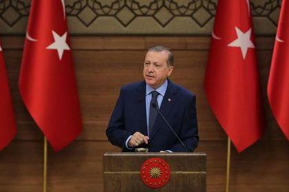 Erdoğan: Pahalılık sürerse tanzim satışı 81 ile...