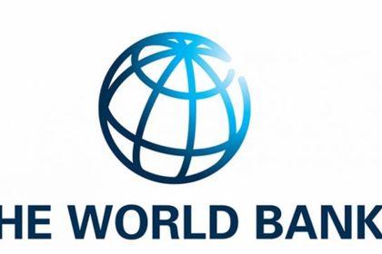 Dünya Bankası Lübnan'a finansal taahhütlerini t...
