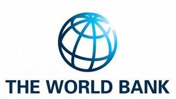 Dünya Bankası Lübnan'a finansal taahhütlerini teyit etti