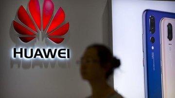 Yeni Zelanda Başbakanı Huawei hakkında kesin karar almadı...