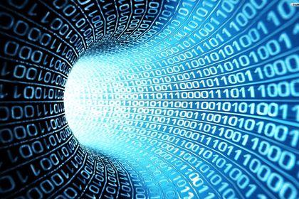 'Türk sigorta sektörü dijital dönüşümde dünyada...
