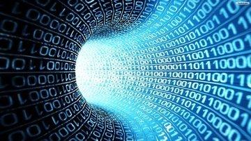 'Türk sigorta sektörü dijital dönüşümde dünyada hatırı sa...
