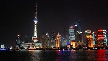 JP Morgan: Yatırımcılar Çin piyasasına geri dönüyor